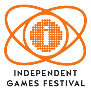 Independent Games Festival Finalists Revealed for the 19th Annual Awards