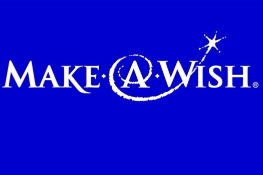 Bottle Rocket and Make-A-Wish Partner to Help Fulfill a Child's Wish to Design a Video Game