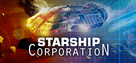Starship Corporation Sci-Fi Sim Releases Military Update
