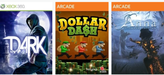 Xbox Deals with Gold and Spotlight Sale