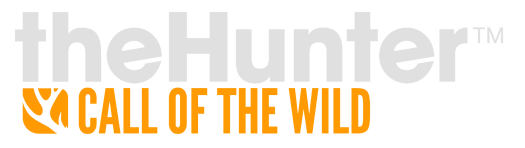 theHunter: Call of the Wild by Avalanche Now Available via Digital Download and Select Retailers