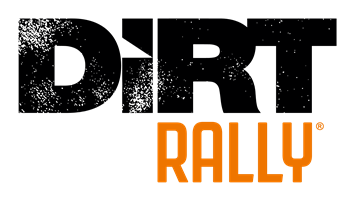 DiRT Rally for macOS Heading to Steam Nov. 16