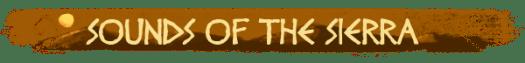 MULAKA Needs Your Votes on Steam Greenlight