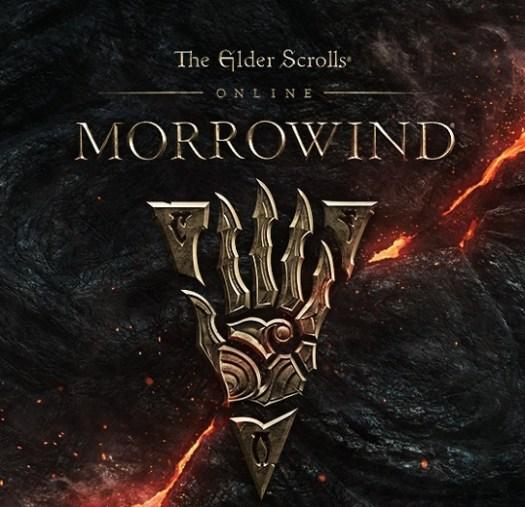 The Elder Scrolls Online Next Chapter Morrowind Coming Soon