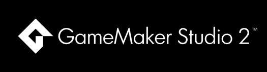 GameMaker Studio 2 Launches on Mac OS in 2.1 Update