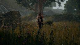Playerunknown's Battlegrounds Gaming Cypher 4