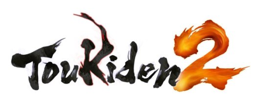 Toukiden 2 Review for PS4