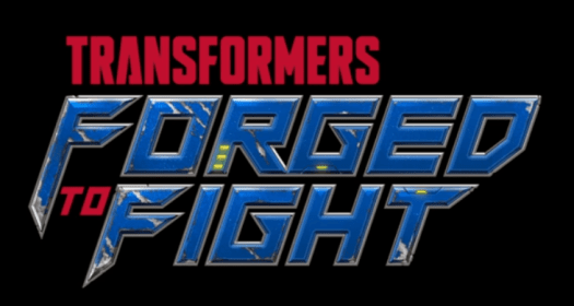 Transformers: Forged to Fight New Trailer Revealed at PAX East 2017
