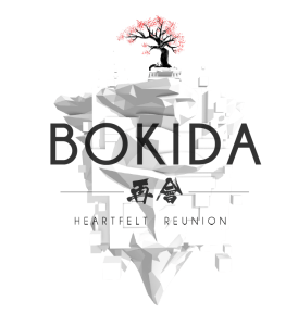 BOKIDA: Heartfelt Reunion Soothing Open World Adventure Coming to Steam May 17