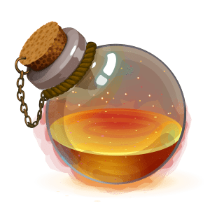 Coffee Stain Invests in New Developer Lavapotion