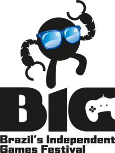 Brazilian Independent Games Conference Reveals Major International Talent Participation