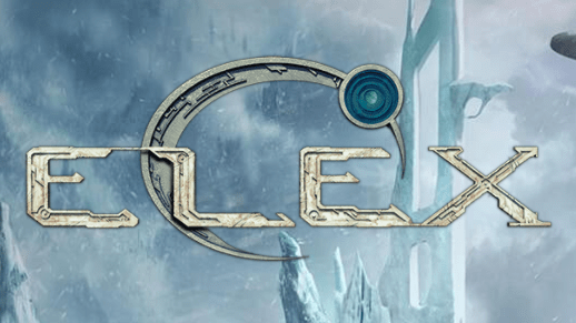 ELEX and SpellForce 3 Impressions at E3 2017