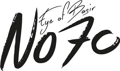 NO70: EYE OF BASIR Horror Supernatural Walking Simulator Coming to Steam June 28
