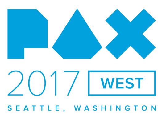 PAX West Tickets Now on Sale
