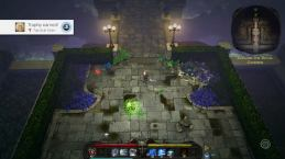 Victor Vran Overkill Edition Review Gaming Cypher 3