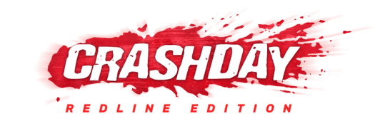 Crashday: Redline Edition Fully Remastered Arcade Racing Action Releases New Screenshots