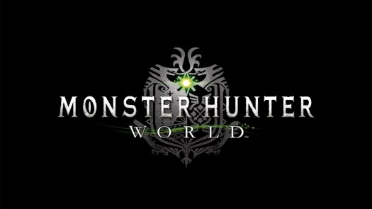 Tokyo Game Show 2017: Monster Hunter: World Official Release Date and Pre-Order Details