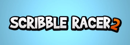 Scribble Racer 2 Launching Today on Android