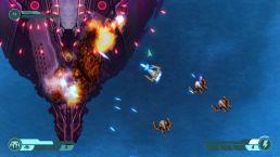 Defenders of Ekron Gaming Cypher 6