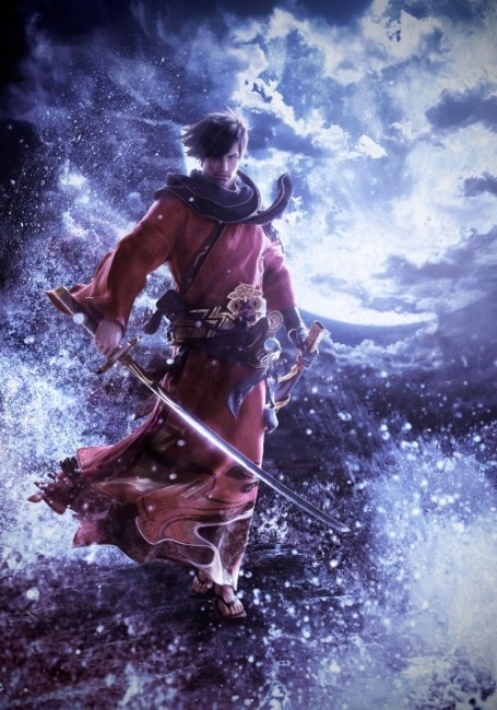 FINAL FANTASY XIV Online Exceeds 10 Million Players Worldwide