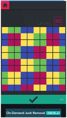 Fliptate Gaming Cypher 4