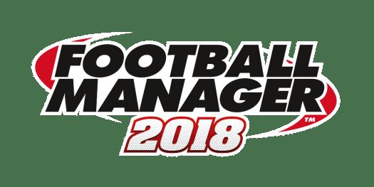 SEGA Reveals Football Manager 2018 Key Features
