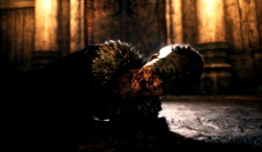 Hellblade: Senua's Sacrifice Review for PC
