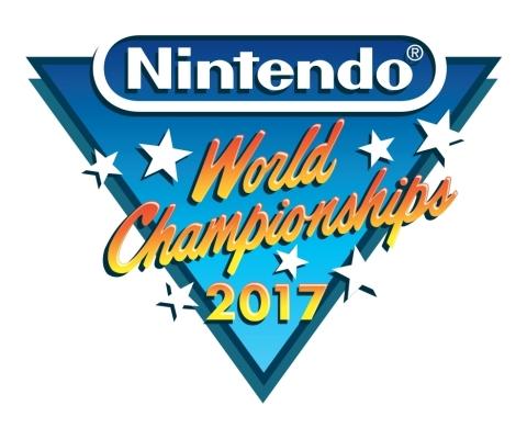 24 Stories: One Nintendo World Champion!