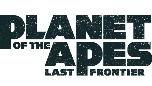 Planet of the Apes: Last Frontier Coming to PS4, Xbox One and PC this Fall