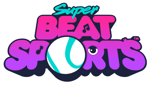 Harmonix Announces SUPER BEAT SPORTS Coming this Fall to Nintendo Switch
