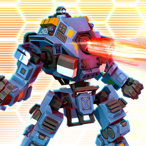 Titanfall: Assault Available Now on Mobile Devices
