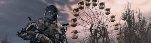 WARFACE Extraordinary Plans Revealed by Crytek at gamescom 2017