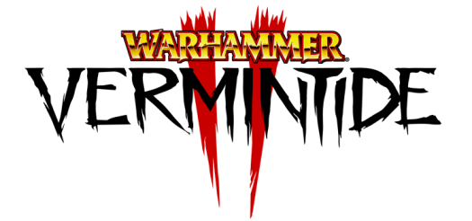 Warhammer: Vermintide 2 Reveals Console Versions