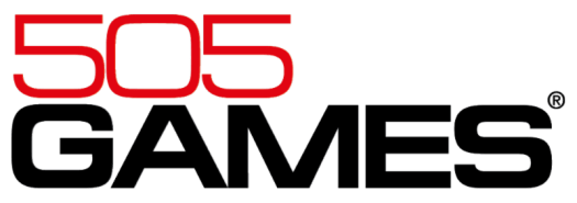505 GAMES Enters Partnership with LIMBIC ENTERTAINMENT