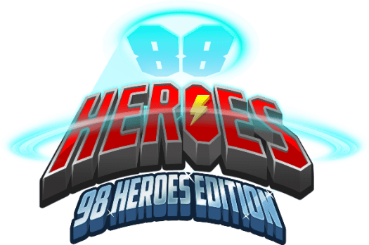 88 Heroes - 98 Heroes Edition Available Now on Nintendo Switch