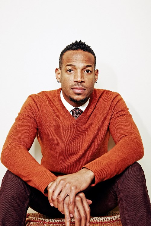 Marlon Wayans Joins Next Xbox Live Session as Featured Guest Sept. 6