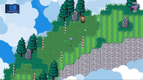 Nintendo Download: GOOOOOOOOO <deep breath> OOOOOOOOAL!