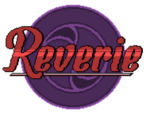 REVERIE PS Vita Action Adventure Game Coming to Asia in Early 2018
