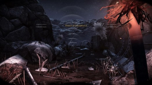 The Solus Project Review for PlayStation 4