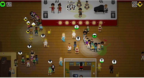 Conga Master Party Review for Nintendo Switch
