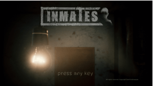 Inmates Review for PC