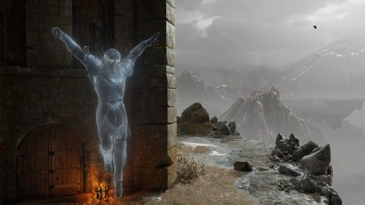 Middle-Earth: Shadow of War Review for PlayStation 4