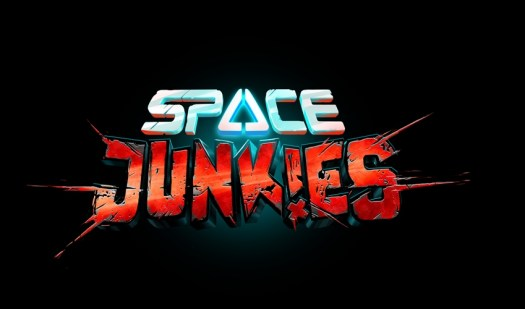 Ubisoft Announces SPACE JUNKIES VR Arcade Shooter Closed Beta