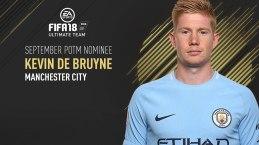 Bruyne