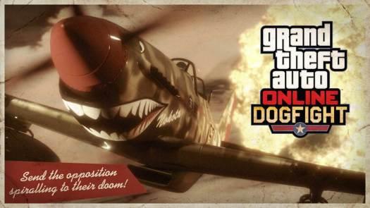 GTA Online Details for this Week (Nov. 7)