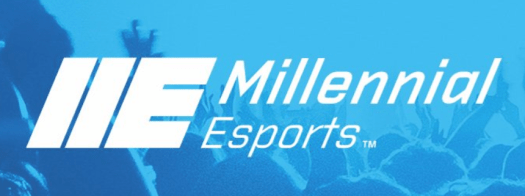 Millennial eSports Teams Up with EA-Sanctioned MADDEN 18 Tournament