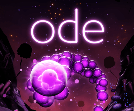 ODE New Musical PC Experience Announced by Ubisoft, Available Now