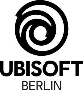 UBISOFT BERLIN will Open Early 2018 and Collaborate on FAR CRY Series