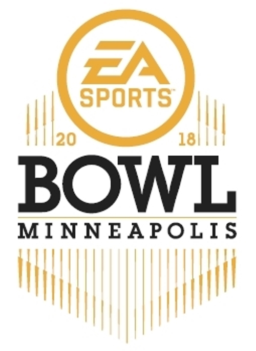 Electronic Arts Teams Up with Nomadic Entertainment Group for EA SPORTS Bowl