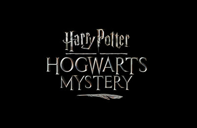 Harry Potter: Hogwarts Mystery Mobile Narrative Role Playing Game Announced by Jam City
